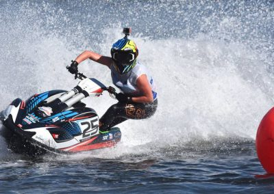 171219moto1UBE158-aquabike-grand-prix-of-sharjah