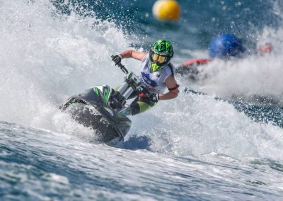 AP7J5802-aquabike-grand-prix-of-dubai
